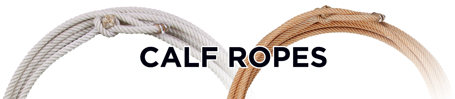 Rattler Rope - Calsf Ropes