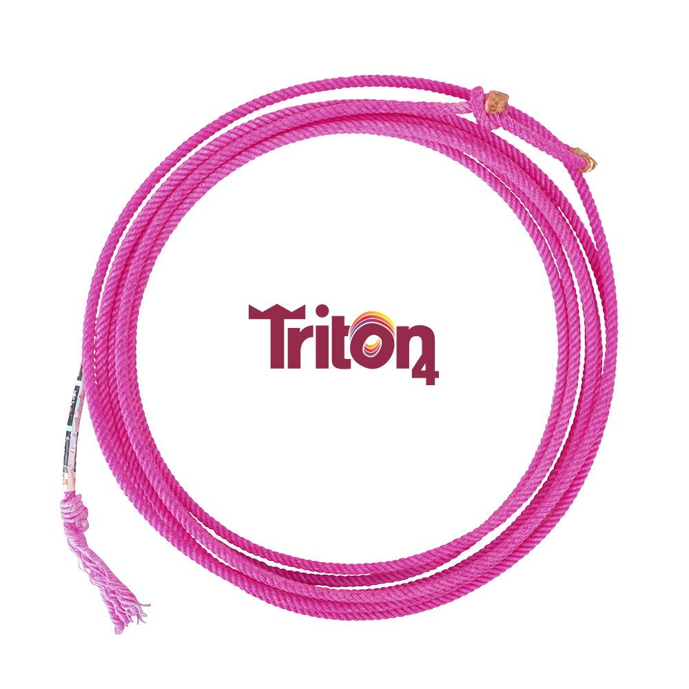 Triton | Ratter Rope